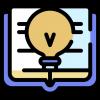 50-Education-Icons_20